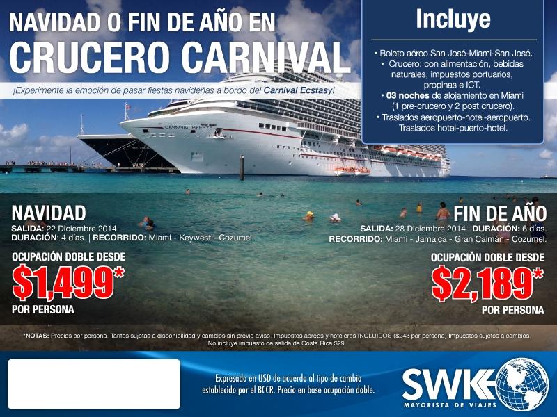crucero_carnival_htmlswk_23 Octubre