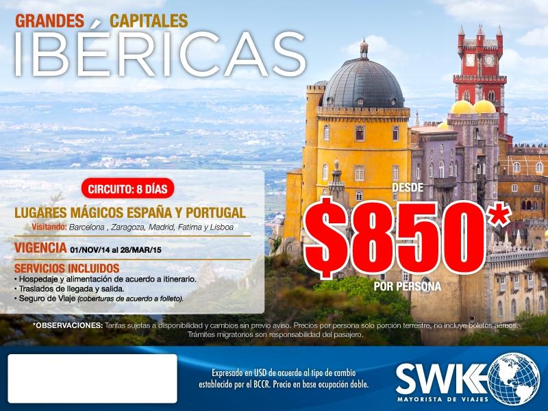 grandescapitales_ibericas_htmlswk_24 Octubre