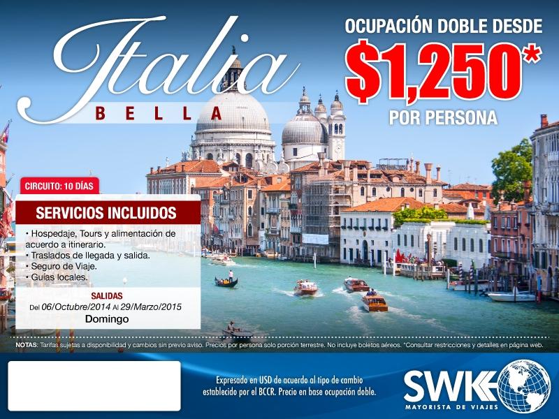 italia_bella_htmlswk_23 Octubre
